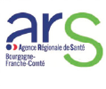ARS BFC logo