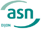 ASN Dijon logo