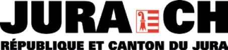 Jura CH logo